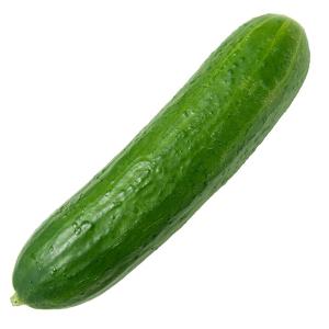 cucumber-large