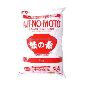 Ajinomoto Seasoning