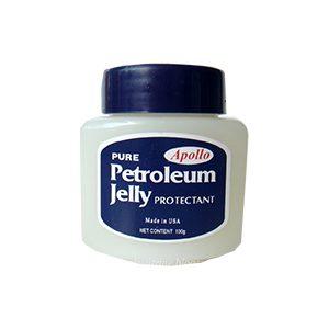 Apollo Petroleum Jelly 100G